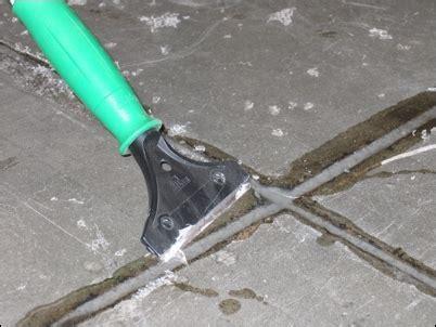 How to Stop Concrete Floor Vibration   Control Concrete