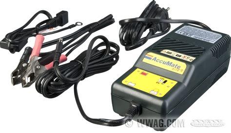 lade navali w w cycles elektrik gt accumate 6 12 batterieladeger 228 t