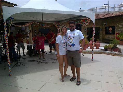 instituto aocp pmce 2016 prof f 193 bio madruga carnaval 2015 educa 199 195 o pinterest
