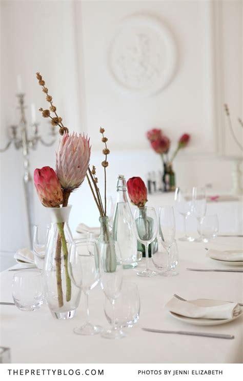 Unique Kitchen Table Ideas 105 Best Proteas Images On Pinterest Bridal Bouquets