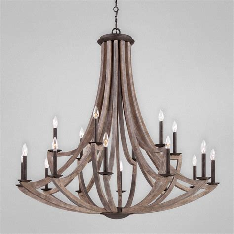 Iron Lighting Fixtures with Iron Light Fixtures Home Lighting Design Ideas
