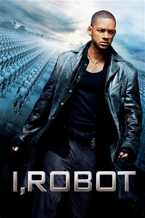 film i robot download i robot movie review film summary 2004 roger ebert