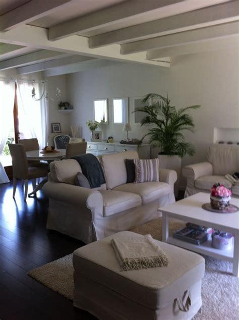 Charmant Deco Interieur Gris Blanc #4: Salon-Blanc-Gris-Romantique-201210201653088l.jpg