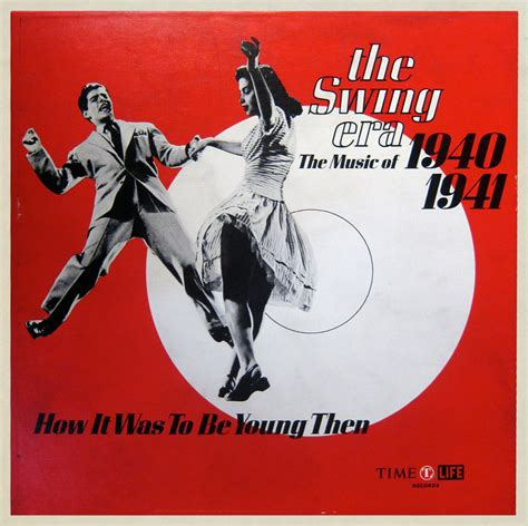 swing jazz swing jazz images search