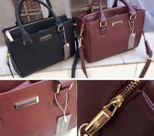 Charles Keith New charles and keith bags branded shopping