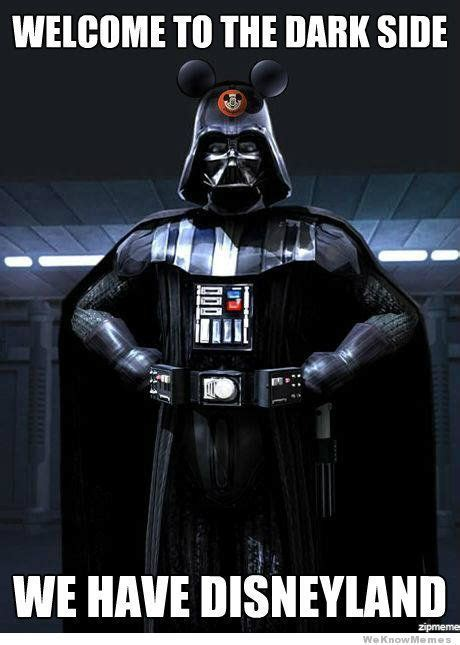 Darth Vader Nooo Meme - may the fourth be with you 25 best star wars memes