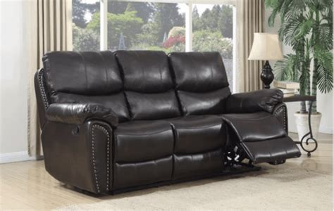 Sofa Types by 22 Types Of Sofas Couches Explained With Pictures
