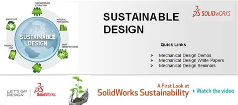 design for environment a guide to sustainable product development ezar sustainable design as important as quality time to