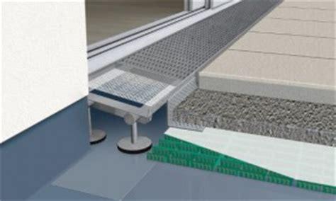 Triflex Balkonsanierung Kosten by Balkon Energetisch Sanieren