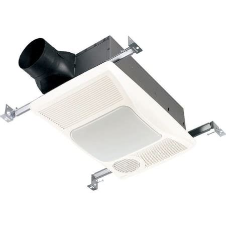 hvi bathroom fan broan 100hl white 100 cfm 2 sone ceiling mounted hvi