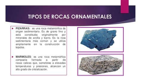 tipos de tejados #1: rocas-ornamentales-5-638.jpg?cb=1412720816