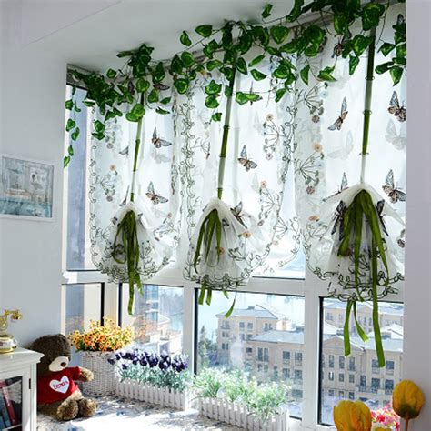 cheap short curtains online get cheap short curtains aliexpress com alibaba