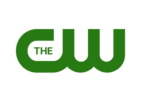 c w the cw unveils fall lineup premiere dates geekynews