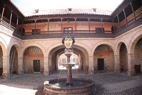 imagenes historicas de potosi bolivia top 5 atractivos de potos 237 valen un potos 237 bolivia