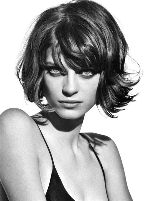 boss haircuts hamilton 95 best textured bobs images on pinterest