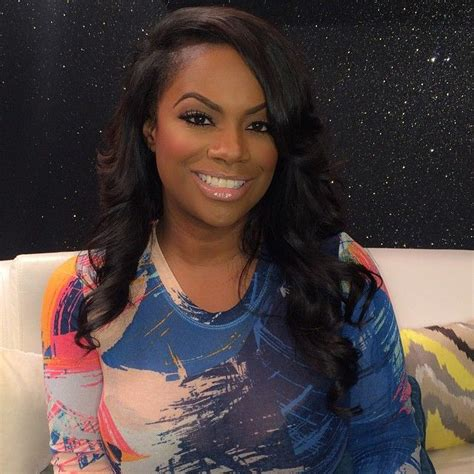 kandi burruss hair line 25 best ideas about kandi burruss on pinterest mature
