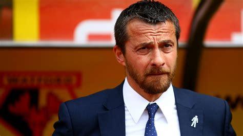 Kia Watford Sone Aluko Dazzles As Fulham Smash Huddersfield Goal