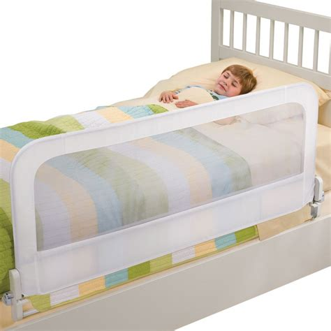 summer infant bed rail summer infant out of site bed rail heidi s new bedroom