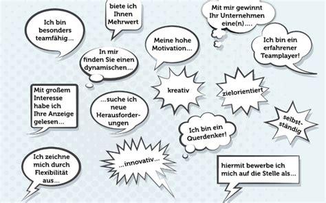 Bewerbung Formulierung Abitur Bewerbungstipps Vorstellungsgespr 228 Ch Karrierebibel De