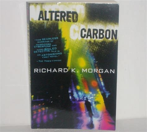 Pdf Altered Carbon Takeshi Kovacs Novels by Altered Carbon Takeshi Kovacs Novels Richard K