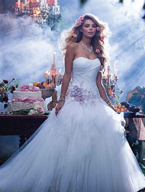 Robe De Mariée Disney - 1000 id 233 es sur le th 232 me disney mariage sur