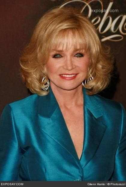 oldtime country singers outrageous hair styles 55 best images about barbara mandrell on pinterest dolly