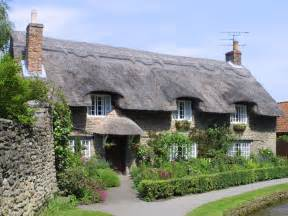 1000 images about country cottages on