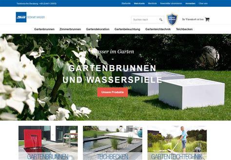Garten Kaufen Tipps by Tipp Gartenbrunnen Kaufen Wo Kaufe Ich Einen Gartenbrunnen