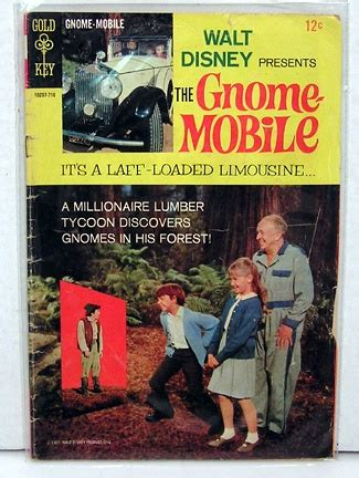 the gnome mobile 25 best ideas about gnome mobile on waldorf