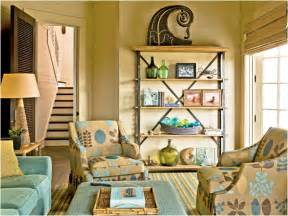 coastal style living rooms coastal living room design ideas room design inspirations