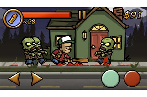 zombieville usa apk zombieville usa for android