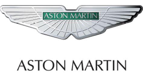 aston martin logo png aston martin logo png pixshark com images