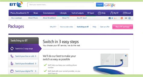cancellation letter bt how to cancel your bt broadband contract 6 steps with