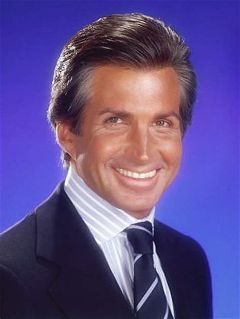 movie actor george 17 best images about pictures george hamilton on