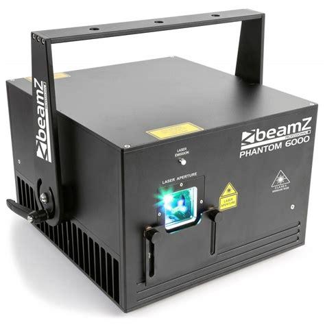 laser diode lighting toshiba 28 images laser diode lighting toshiba 28 images lab 532nm