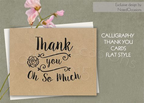 wedding thank you note template sle wedding thank you notes 10 free documents in pdf