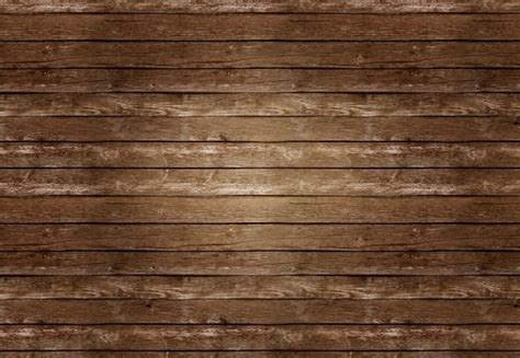Define Wood | wood grain highdefinition picture 3 free stock photos in