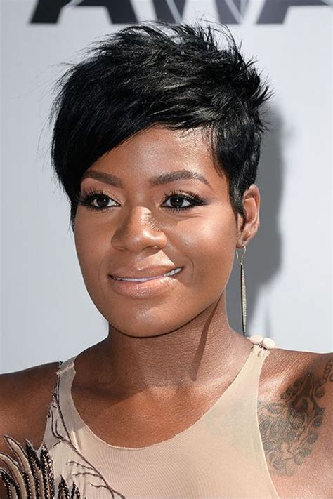 short urban hair styles 705 best pixie cuts and short hairstyles images on