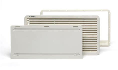 rooster ls dometic koelkast onderdelen d c s decaravanspecialist breda d c s