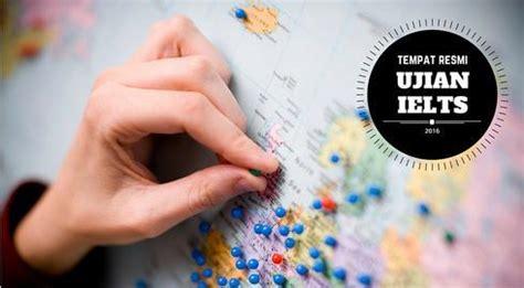 Persiapan Toefl Untuk Pelajarmahasiswadan Umum persyaratan masuk umum untuk kuliah s1 di luar negeri