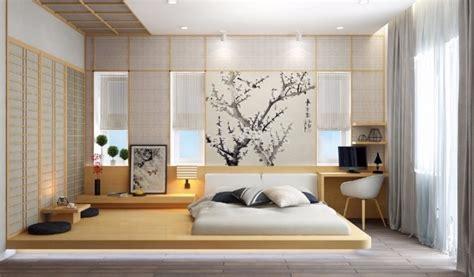 großes schlafzimmer einrichten 1001 hilfreiche tipps wie sie ihre wohnung einrichten