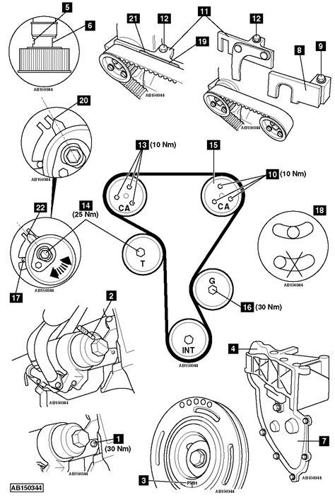 serpentine belt diagram for 02 kia optima serpentine get