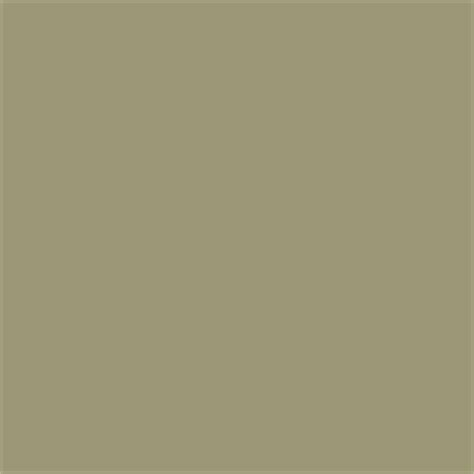 1000 images about paint colors on paint colors green paint colors and exterior