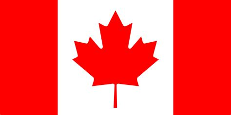flags of the world ottawa kanada st 225 tn 237 vlajky