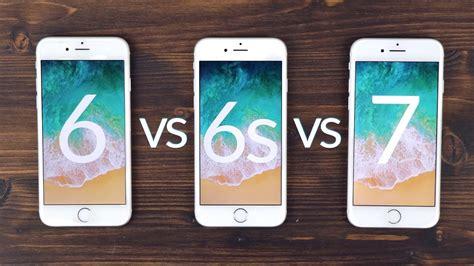 iphone   iphone   iphone  performance akku