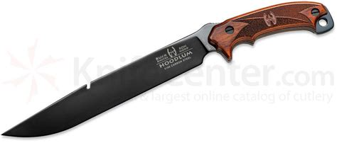 buck knives hoodlum buck 060 heritage collection limited edition buck