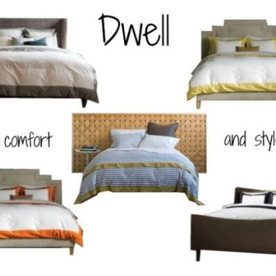 dwell comforter dwell bedding driverlayer search engine