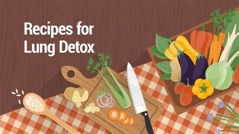 Detox Symptoms Lungs by 1000 Ideas About Lung Detox On After Quitting