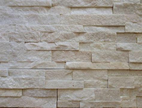 Stone Veneer Panels for Exterior Walls   BEST HOUSE DESIGN
