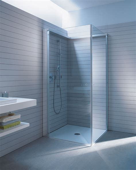shower for small bathroom a n blog micro apartments archives a n blog